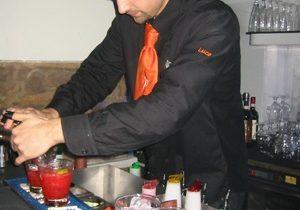 Agenzia GRATIS per il Lavoro del Barman